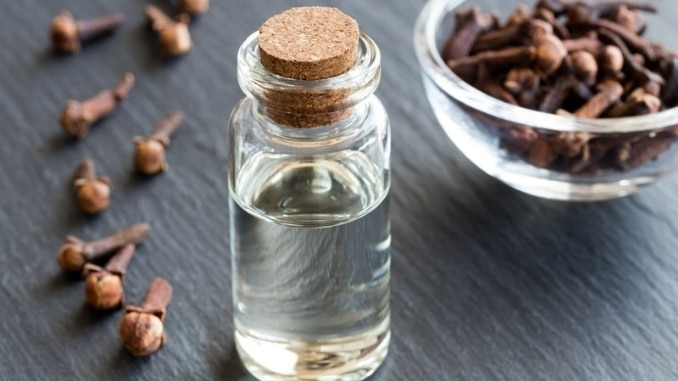 oil-with-dried-cloves