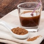 Is Mushroom Coffee as Good for You As They Say?