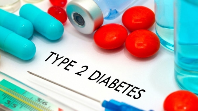 Natural Ways to Prevent and Treat Type 2 Diabetes