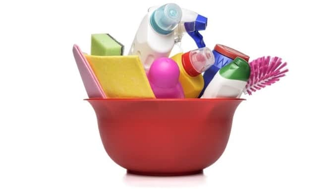 detergent-bottles-and-chemical