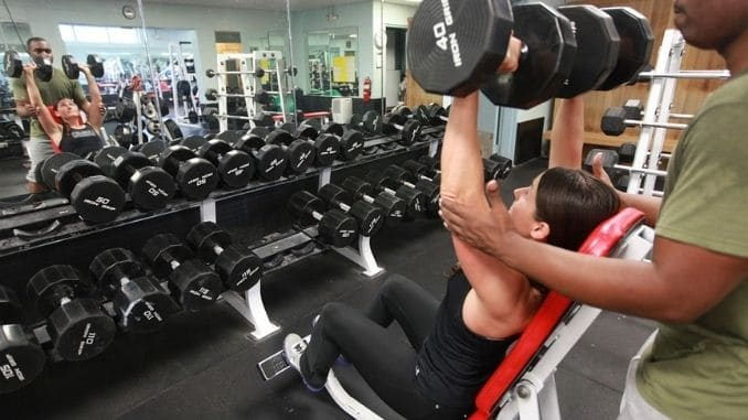 weights-lifting-power-female