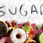 Is Sugar Really Bad for Us?