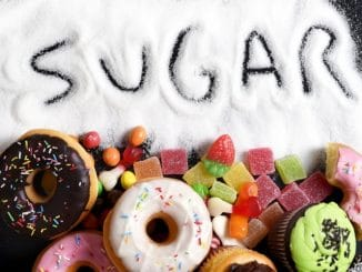 Is Sugar Really Bad for Us