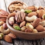 Everything You Need to Know About Nuts and Seeds
