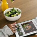 Top 7 Health and Nutrition Trends for 2019