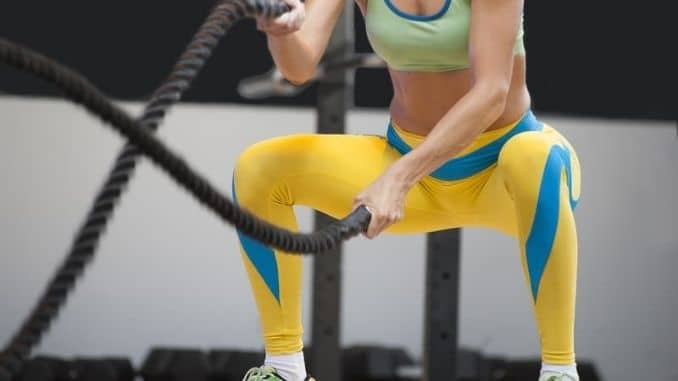 Pros and Cons of High-Intensity Interval Training (HIIT)