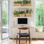 11 Tips for Creating a More Peaceful Home