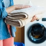 37 Tips for Keeping a Cleaner Home