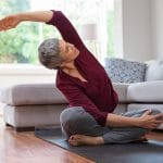 5 Best Stretches for Immediate Back Pain Relief