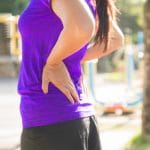 5 Exercises to Relieve Hip Arthritis Pain