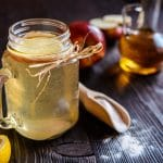 Why You May Want to Add Apple Cider Vinegar to Your Weight-loss Plan