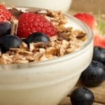 Best Yogurt for a Healthy Diet