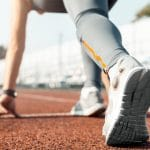 HIIT Track Workout to Blast Fat