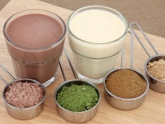 Which Protein Powder is Right for You