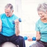 10 Best Exercises to Help Seniors Maintain Strength and Balance
