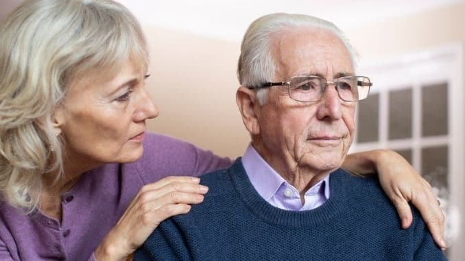 10 Exercises to Help You Reduce Your Risk of Dementia