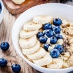 Our Best Breakfast Ideas and Recipes