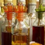What Is Apple Cider Vinegar and How Is It Made