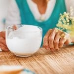 10 Signs of Malnutrition in the Elderly