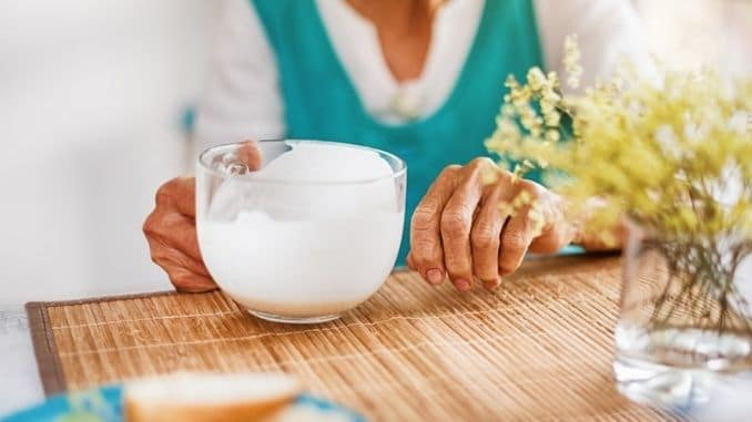10-Signs-of-Malnutrition-in-the-Elderly