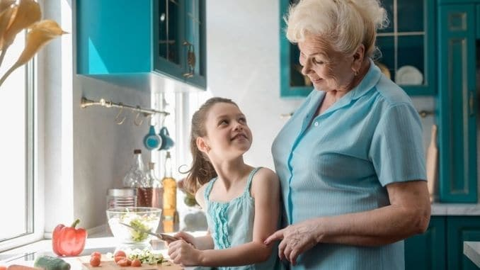 27-Tips-From-Grandma-That-Work