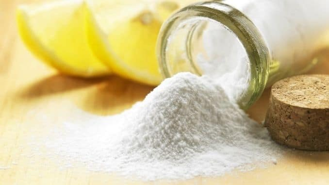 7-Ways-Baking-Soda-Can-Benefit-Your-Health