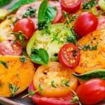 Eat the Rainbow for Disease Prevention