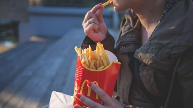 french-fries-mcdonald