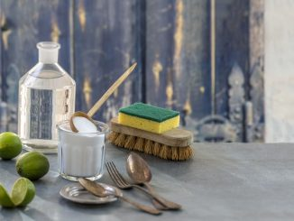15 Ways to Use Baking Soda in Your Personal Care Routine