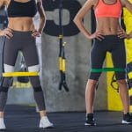 5 Tips for Strong and Healthy Hips