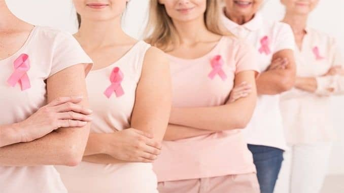 Ask-EFI-How-Can-I-Restore-My-Health-After-Herceptin-Treatment-for-Breast-Cancer