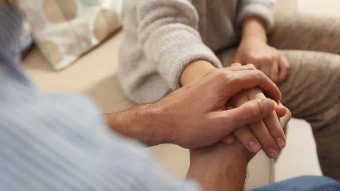 How-to-Care-for-a-Grieving-Friend