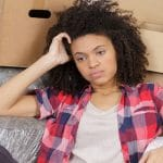 How to Move on After Being Hurt