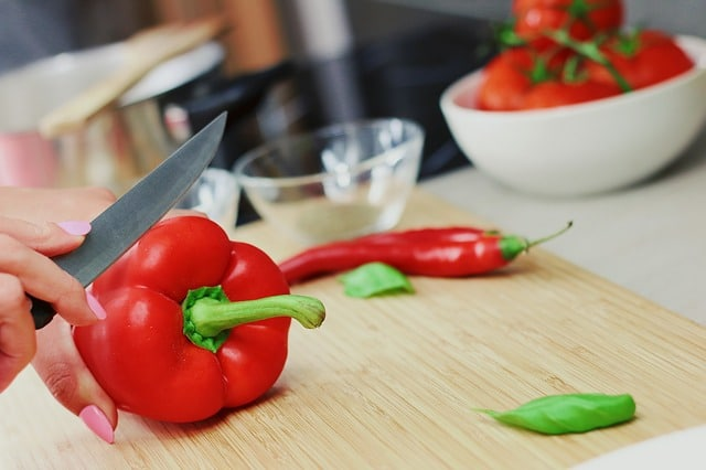 bell-pepper-capsicum-red