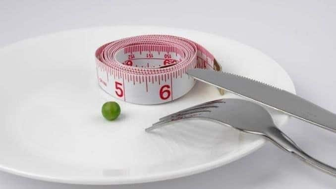 diet-and-weight