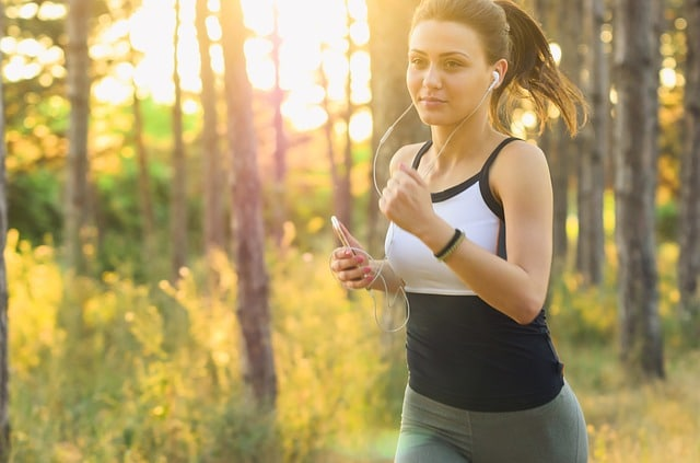people-woman-exercise-fitness
