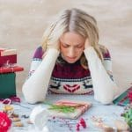 10 Ways to Cope With Holiday Social Anxiety This Year