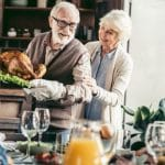 12 Essential Tips for Hosting the Best Thanksgiving Dinner