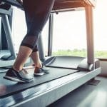 3 Exercises to Spice Up Your Treadmill Routine