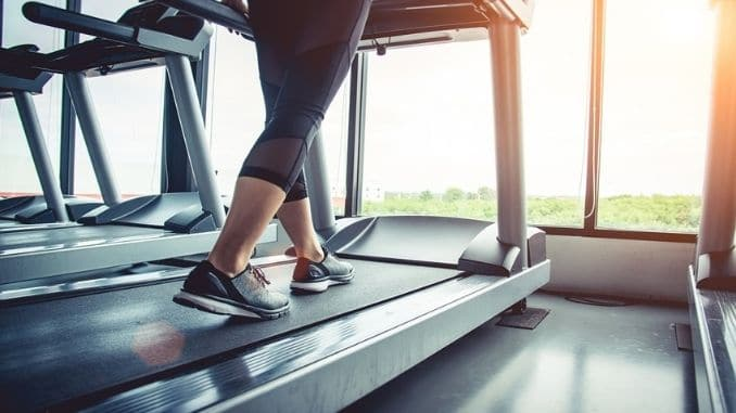 3-Exercises-to-Spice-Up-Your-Treadmill-Routine