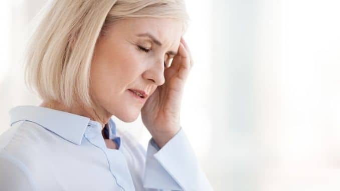 Typical-and-Unusual-Symptoms-of-Menopause
