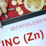 Why Your Immune System Needs Zinc