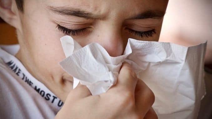 cold-headaches
