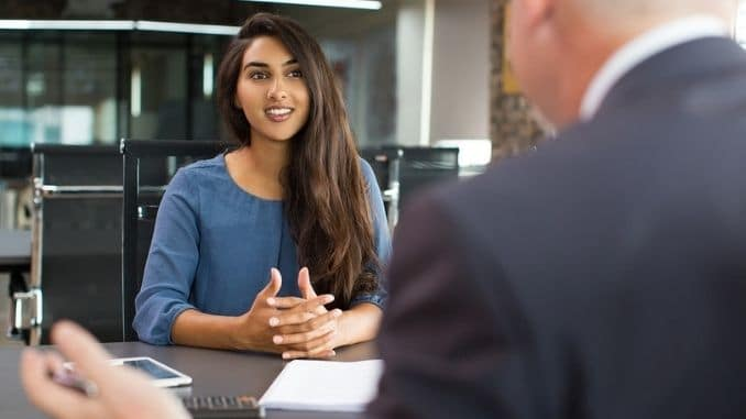 female-client-or-candidate