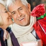 40 Best Christmas Gifts for Your Husband