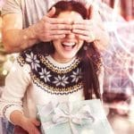 42 Best Christmas Gifts for Your Wife