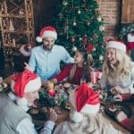 7 Genius Tips for a Low-stress Christmas