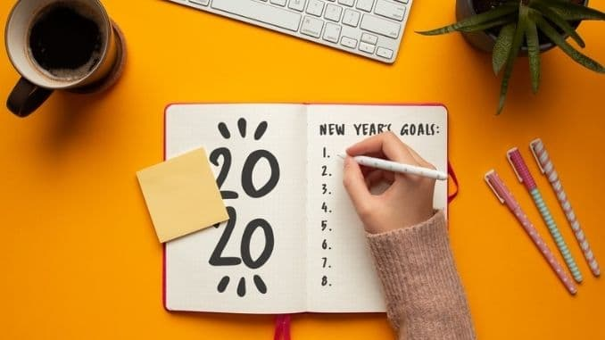 8-New-Year's-Resolutions-You-Can-Keep