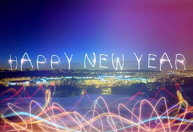 happy-new-year-new-year-s-day
