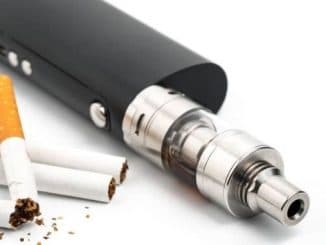 E-cigarettes vs. Traditional Cigarettes - What You Need to Know